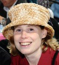 הרבנית שרונה הליקמן