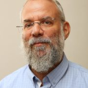 הרב יוסי סופר