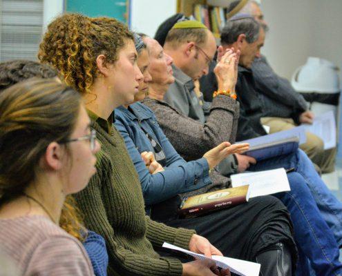 ספר בית הלל מגדל עוז