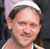 מרדכי זלר