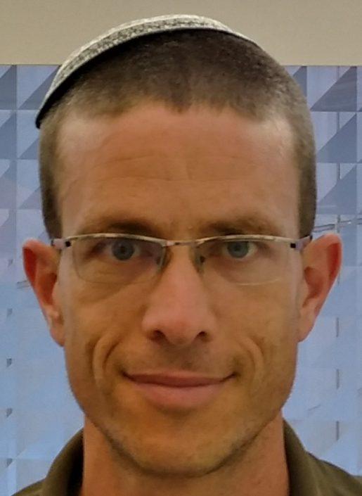 אילן ליברמן